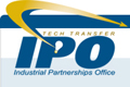 Tech Transfer IPO Industrial Partnerships Office