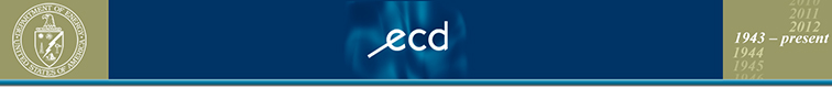 Energy Citations Database (ECD)