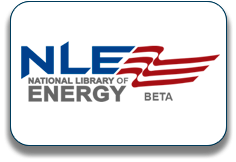 National Library of EnergyBeta