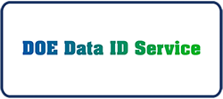 doe data id service