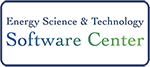 Energy Science and Technology Software Center