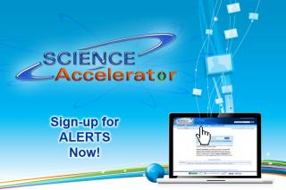 Science Accelerator