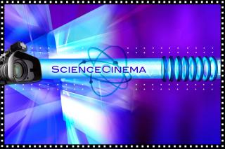 ScienceCinema