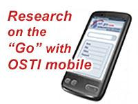 picture of mobile device