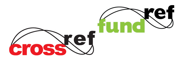 CrossRef FundRef