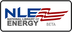 National Library of Energy, Beta