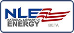 National Library of Energy NLE beta