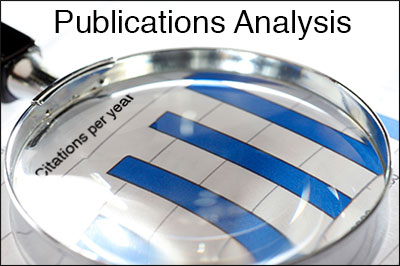 publications analysis