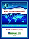 Multilingual WorldWideScience.org The Global Science Gateway