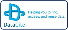 DataCite – helping you to find, access, and reuse data.