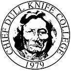 Chief Dull Knife College, Lame Deer, Montana