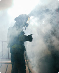 2010-right-img-fire-science1.jpg?1286979