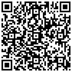 Penn State Team's QR code project wins REACH challenge