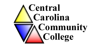 College_Logo_Color.png