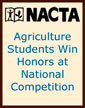 North American Colleges and Teachers of Agriculture (NACTA)