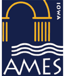Ames Convention & Visitors Bureau