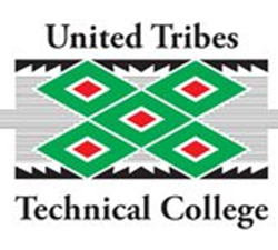 United Tribes Technical College, Bismarck, North Dakota
