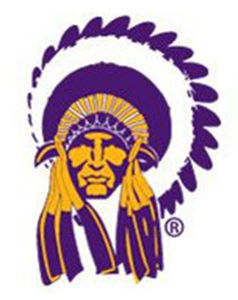Haskell Indian Nations University, Lawrence, Kansas