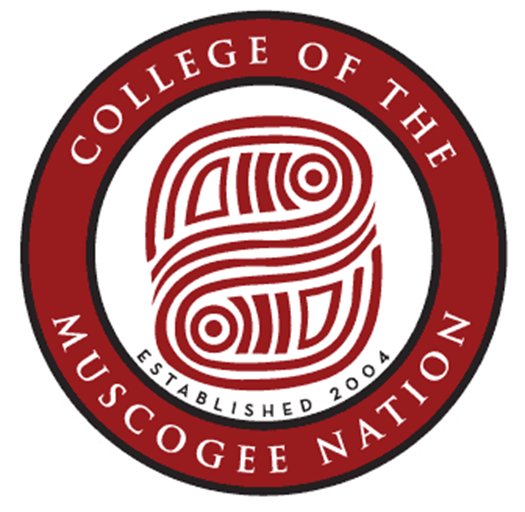 College of the Muscogee Nation, Okmulgee, Oklahoma
