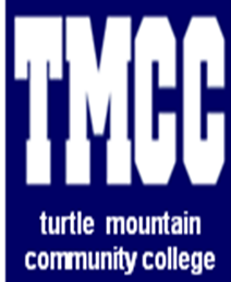 Turtle Mountain Community College, Belcourt, North Dakota