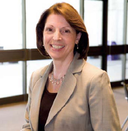 Dr. Diana Doyle named Arapahoe Community College President
