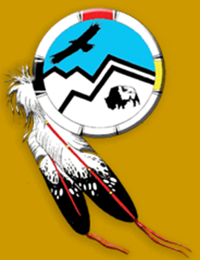 Wind River Tribal College, Fort Washakie, Wyoming