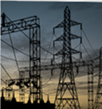 SLCC Electric Sector Training