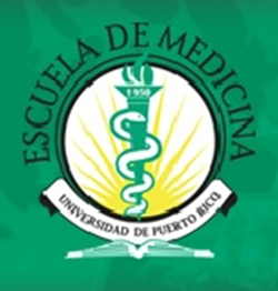 UPR Medical Sciences Campus School of Medicine