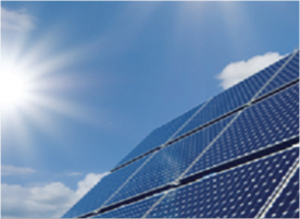 Northern Mid-Atlantic Solar Education and Resource Center