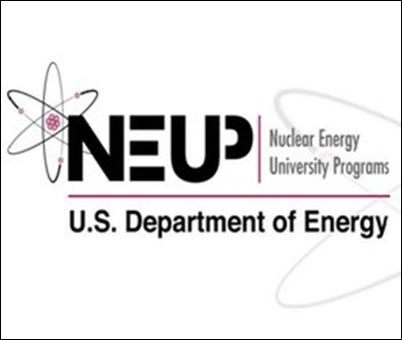 DOE nuclear program awards $1.6 million to Penn State