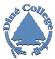 Diné College of the Navajo Nation, Tsaile, Arizona