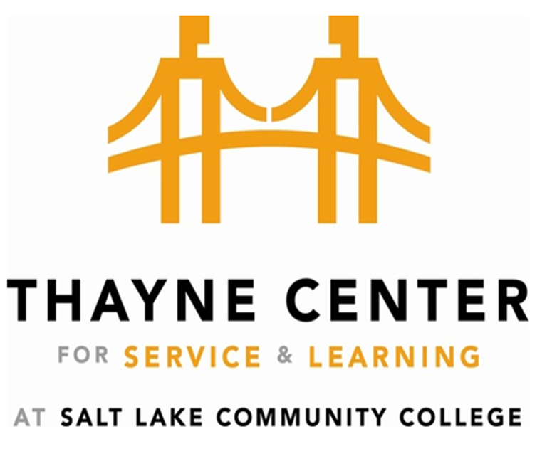 Thayne Center for Service & Learning