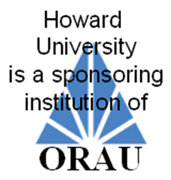 Howard University and ORAU are partners for innovation