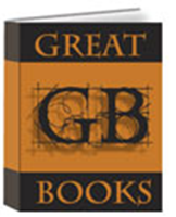 Great Ideas Come Alive in ACC's Great Books Program