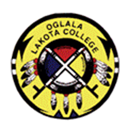 Oglala Lakota College, Kyle, South Dakota