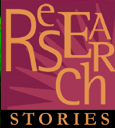 ASU Research Stories