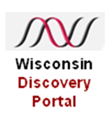 Wisconsin Discovery Portal