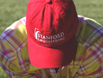 Stanford School of Engineering