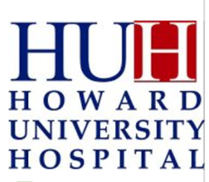 Welcome to Howard University Hospital