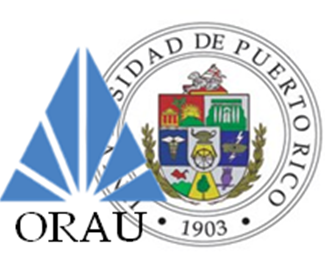 UPR has been an Oak Ridge Associated Universities partnership member since 1951