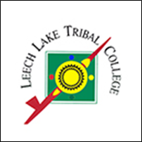 Leech Lake Tribal College, Leech Lake Indian Reservation, Minnesota