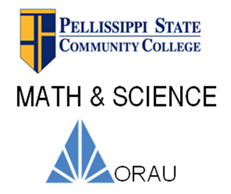 Pellissippi State, ORAU join forces to promote math and science
