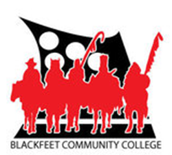 Blackfeet Community College, Browning, Montana