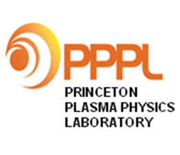 Prof. Mosleh and students partner with PPPL in DOE'S Visiting Faculty Program