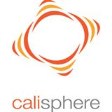 Calisphere - a world of primary sources for teaching and exploration
