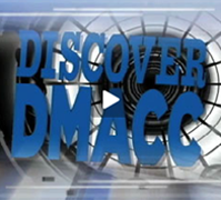 DMACC Video Magazine