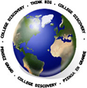 College Discovery