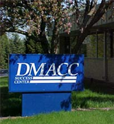 DMACC Success Center