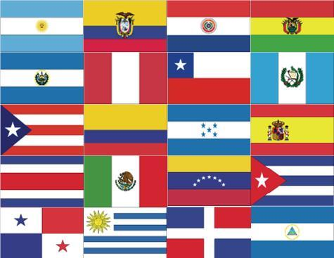 Honoring Hispanic Heritage Month and Renewing the American Dream