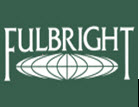 Duke Named as a Top Producer of Fulbright Student Fellows